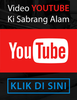 video youtube ki sabrang alam